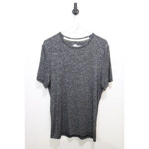 """Express """"1 Eleven Edition"""" Dress Shirt"""